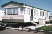 Holiday Home To Rent (BLACKPOOL)