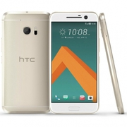 HTC One M10 64GB 4GB RAM 4G LTE