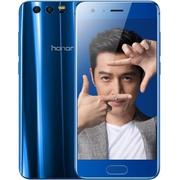 Huawei Honor 9 6GB RAM 64GB ROM Android 7.0 4G LTE Kirin 960 Octa Core