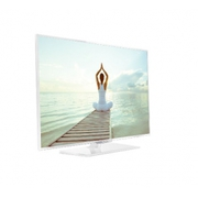 Philips TV LED professionale 32HFL3010W/12 - Gar.ITALIA