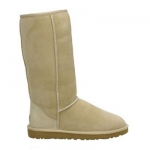 Cheap Uggs Boots Classic Tall (sand)